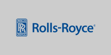 Roll Royce Logo